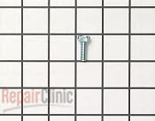 Screw - Part # 832639 Mfg Part # 1491