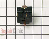 Selector Switch - Part # 634391 Mfg Part # 5303316598