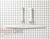 Upper Wash Arm Assembly - Part # 470331 Mfg Part # 00282979