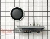 Circuit Board & Timer - Part # 424718 Mfg Part # 18100002