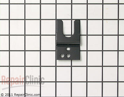 Anti-Tip Bracket Y705344         Main Product View