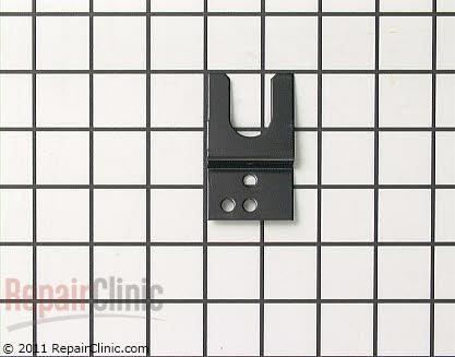 Anti-Tip Bracket Y705344         Main Product View