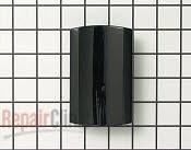 Dispenser - Part # 403478 Mfg Part # 12221005