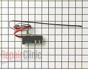 Oven Thermostat - Part # 705273 Mfg Part # 7404P072-60