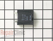 Run Capacitor - Part # 905288 Mfg Part # 999509