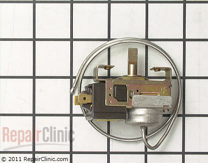 Temperature Control Thermostat 5303282369      Main Product View