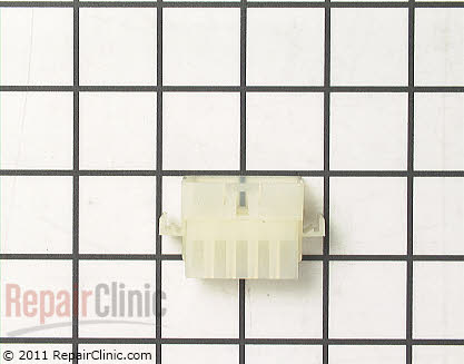 Wire Connector 00414802 Main Product View