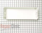 Door Shelf - Part # 687007 Mfg Part # 69608-1