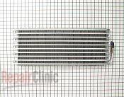 Evaporator - Part # 444967 Mfg Part # 216195900