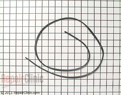Gasket 7201P017-60     Main Product View