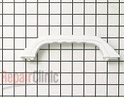 Handle - Part # 820941 Mfg Part # 3650W2A008A