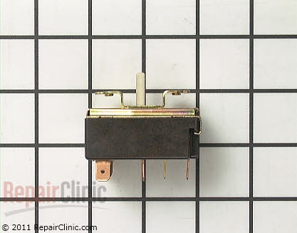 Selector Switch 5300515149      Main Product View