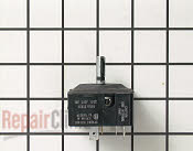 Surface Element Switch - Part # 501089 Mfg Part # 318120501