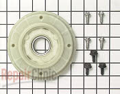Tub Seal and Bearing Kit - Part # 400537 Mfg Part # 12001561