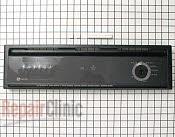 Control  Panel - Part # 1469474 Mfg Part # 6-915423