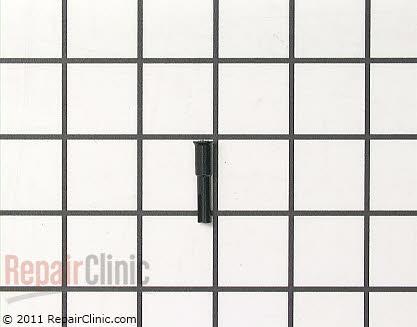 Knob Shaft 5303051347      Main Product View