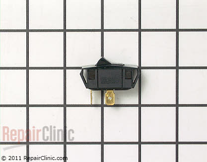 Light Switch S99030134       Main Product View