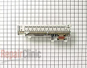 Main Control Board - Part # 912026 Mfg Part # WD21X10116
