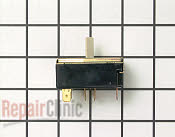 Rotary Switch - Part # 397428 Mfg Part # 1159009