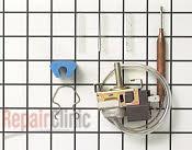 Temperature Control Thermostat - Part # 397861 Mfg Part # 1161021