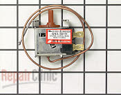 Temperature Control Thermostat - Part # 283238 Mfg Part # WJ28X297