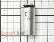 Capacitor - Part # 788197 Mfg Part # 160500710117