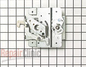 Door Latch - Part # 615223 Mfg Part # 5303015453