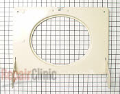 Door Panel - Part # 609206 Mfg Part # 5300184777