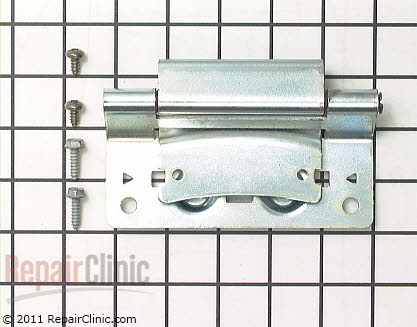 Hinge 131688300 Main Product View
