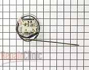 Oven Thermostat - Part # 705289 Mfg Part # 7404P102-60