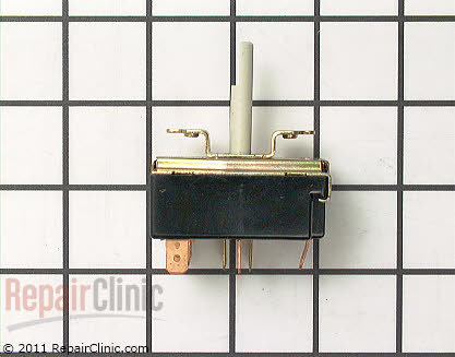 Selector Switch 3017344         Main Product View