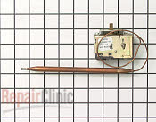 Temperature Control Thermostat - Part # 788683 Mfg Part # E40401