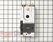 Thermostat - Part # 201424 Mfg Part # M22R53