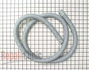 Drain Hose - Part # 762490 Mfg Part # 8009947