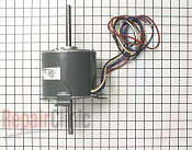 Fan Motor - Part # 3197872 Mfg Part # C6458002Q