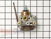 Thermostat - Part # 425899 Mfg Part # 1888312
