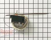 Thermostat - Part # 142496 Mfg Part # D8576103