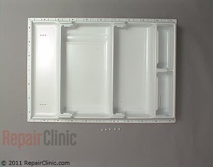 Door 5303206569      Main Product View