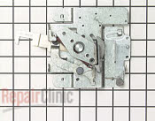 Door Latch - Part # 232186 Mfg Part # R0706004