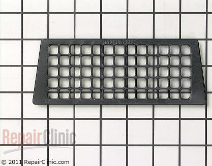 Drip Tray 63025-3         Main Product View