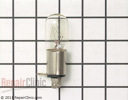 Light Bulb 8055148         Main Product View