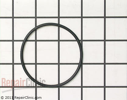 O-Ring 8901763         Main Product View