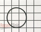 O-Ring - Part # 762214 Mfg Part # 8901763