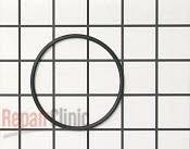 O-Ring - Part # 762214 Mfg Part # 8901763