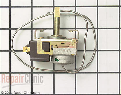 Thermostat 5303301708      Main Product View