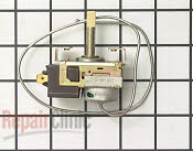 Thermostat - Part # 630964 Mfg Part # 5303301708