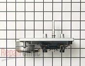 Circuit Board & Timer - Part # 607052 Mfg Part # 53-1548