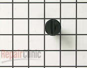 Knob - Part # 269556 Mfg Part # WC36X5012