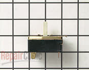 On - Off Switch - Part # 2646106 Mfg Part # BT1370803