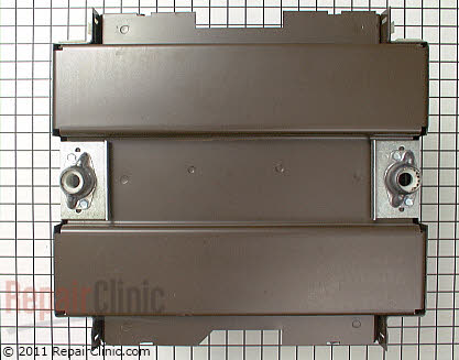 Panel 780019 Main Product View